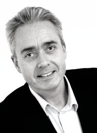 Jan Carsten Gjerløw