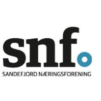 Ny sesong med Green Network i Sandefjord næringsforening