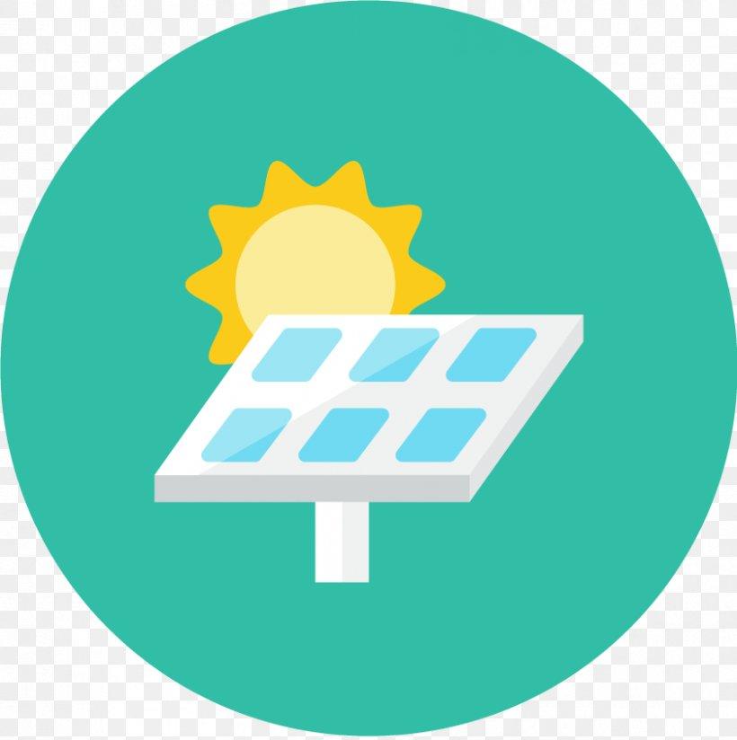 Veikart for solkraftbransjen
