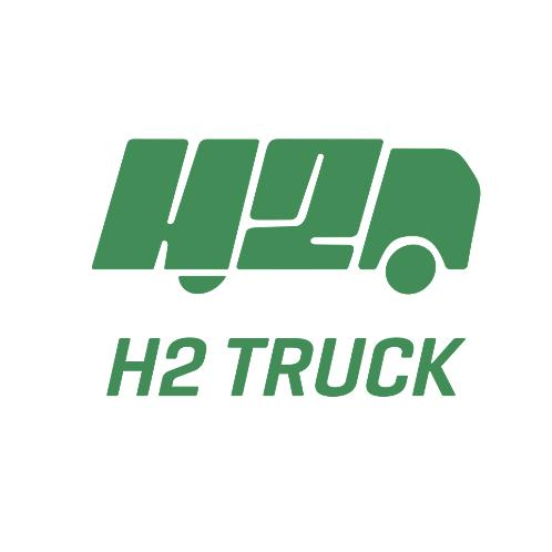Evig Grønn leder hydrogenlastebilprosjekt